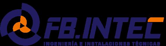 Logo FB Intec
