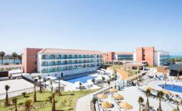 HOTEL_COSTA_BALLENA_1