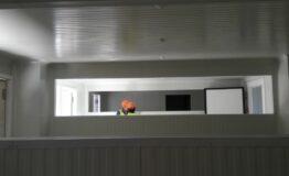 HOTEL_COSTA_BALLENA_6