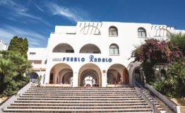 HOTEL_PUEBLO_INDALO_1