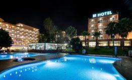 HOTEL_SIROCO_1