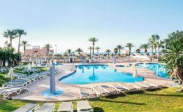 HOTEL_SIROCO_2