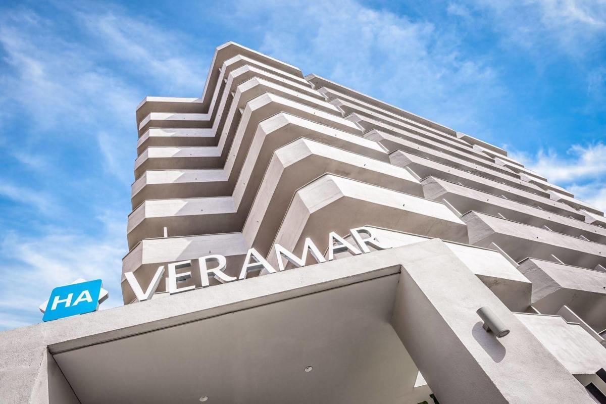 VERAMAR_1