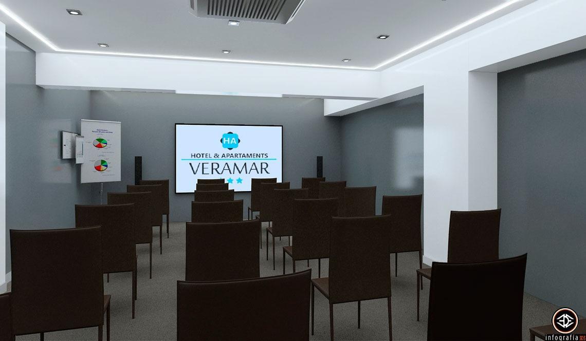 VERAMAR_2