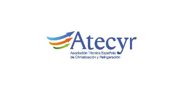 atecyr-color