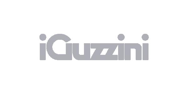 icuzzini