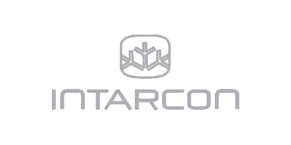 intarcon