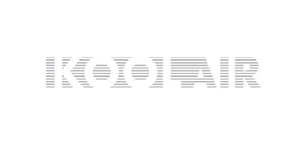 koolair