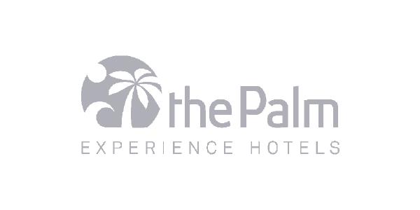 thepalm