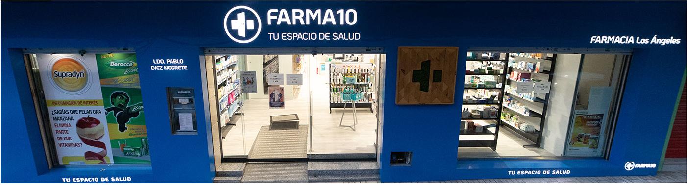 FARMA10_1