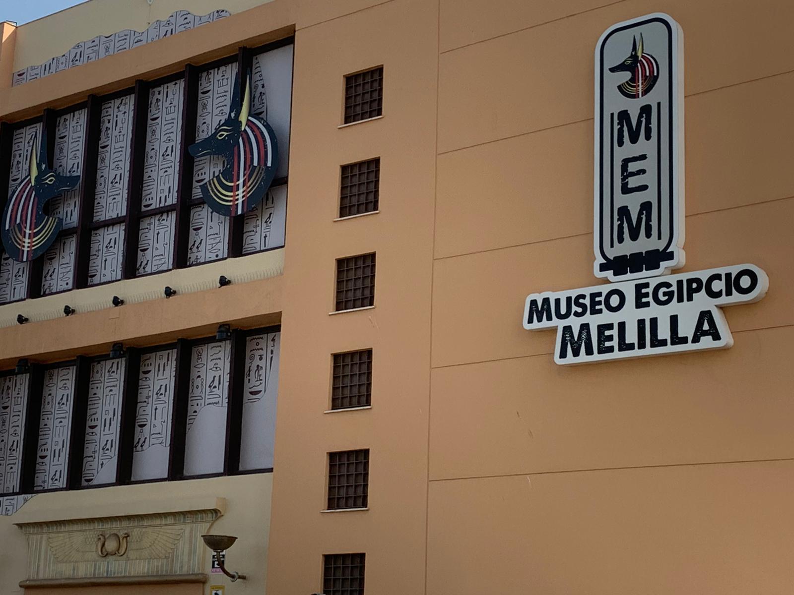 MUSEO_EGIPCIO_1