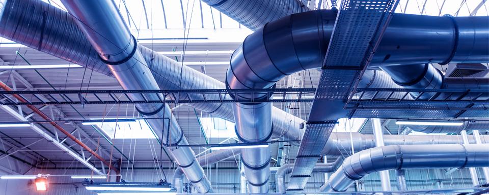 Ventilación industrial o cómo asegurar la calidad del aire  Copia